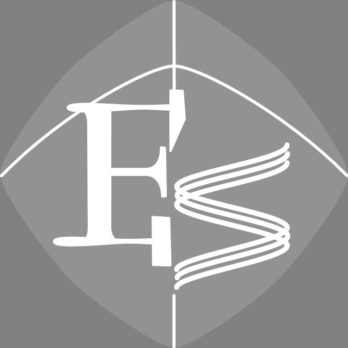 Riko,AkitaUniv.Logo for HSTS